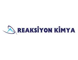 Reaksiyon Kimya