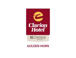 Clarion Golden Horn Hotel