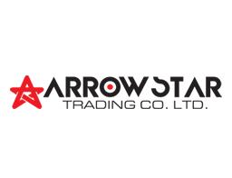 Arrowstar Trading Co